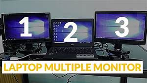 Are Monitor Arms Worth It The Benefits Of Dual And Laptop Desk Setup
