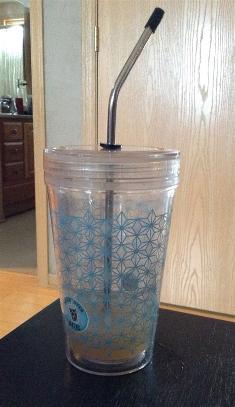 Alibaba.com offers 14,076 coffee straws products. Stainless steel straws for your coffee tumbler - Jill Cataldo