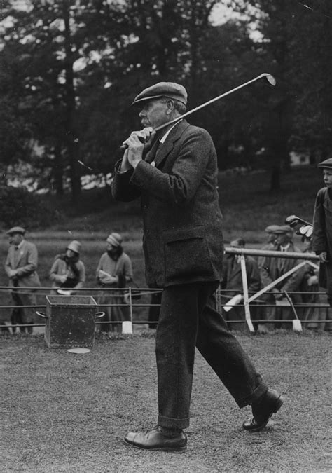 Golf's Top 20 Drivers Of All Time - GolfPunkHQ