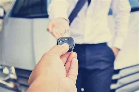 Alternative Insurance Brokers