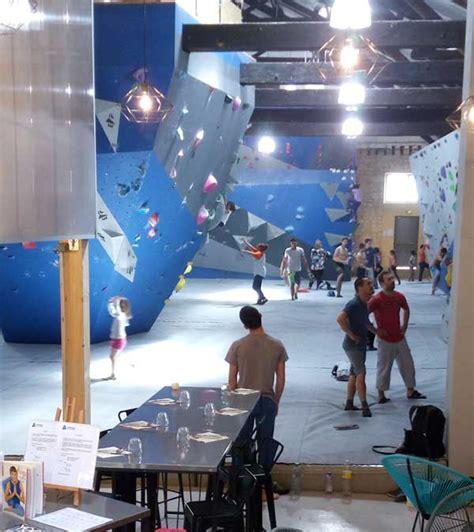 salle d escalade bordeaux salle d escalade bordeaux 28 images roc altitude salle d escalade bordeaux galerie photos