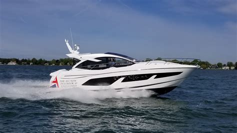 Boats Sunseeker by Sunseeker Boats For Sale In United States Boats