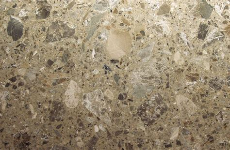 asi agglomerate stone collection updated