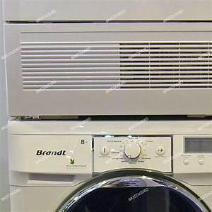 Bruit Machine à Laver : bruit l 39 essorage llave linge whirlpool awoe 9759 gg ~ Dailycaller-alerts.com Idées de Décoration