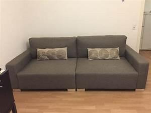 Big Sofa Eckcouch : big sofa gebraucht kaufen die neueste innovation der innenarchitektur und m bel ~ Indierocktalk.com Haus und Dekorationen