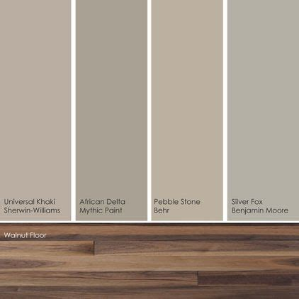 best about popular paint colors 2015 benjamin paint gray and