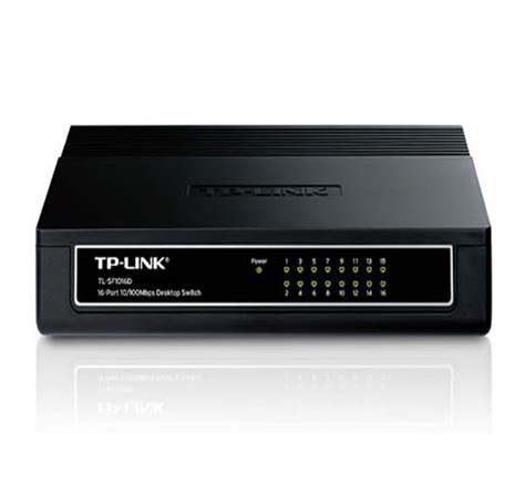Nao or nao may refer to: Switch Nao Gerenciavel Tipo Desktop TP-LINK 16 Portas LAN 10/100 Ethernet, TL-SF1016D | Pichau