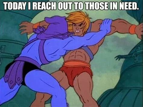 114 Best Images About Skeletor Is Love