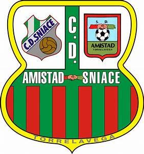 CD AmistadSniace Bienvenido