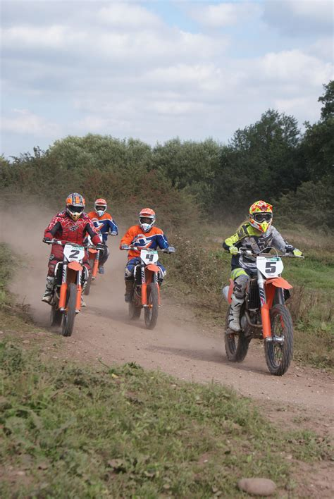 mx motocross motocross trial riding experience days out ktm mx