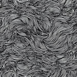 Glasfaser Tapeten Muster : nahtlose muster f r tapeten muster f llt web seite hintergrund stock vektor ~ Markanthonyermac.com Haus und Dekorationen