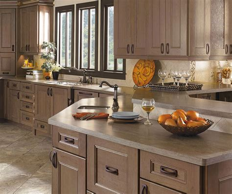 masterbrand cabinets inc jasper in tray divider pull out omega cabinetry