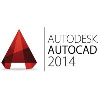 Autodesk Autocad 2014  Brands Of The World™ Download