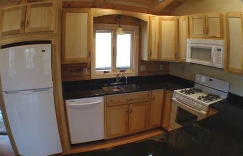 kitchen island with stove top crafted solid poplar kitchen cabinets clement