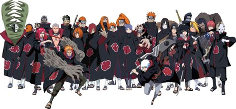 akatsuki hd wallpaper    hd wallpapers