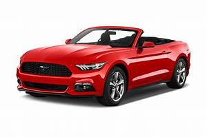 Ford Mustang Cabriolet : hennessey reveals 25th anniversary hpe800 ford mustang ~ Jslefanu.com Haus und Dekorationen