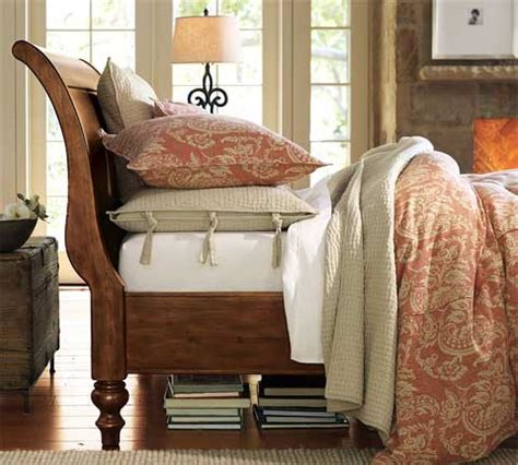 home decor how to create a charming country cottage style