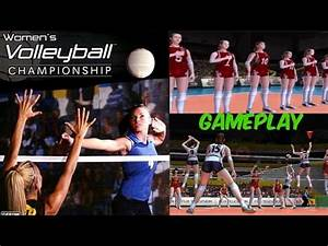 [Full-Download] Download Free Womens Volleyball ...