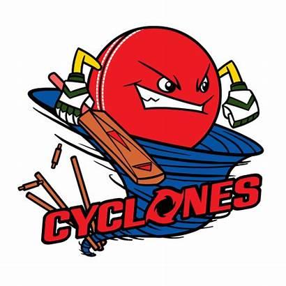 Cricket Club Junior Blast Play Woolworths Team