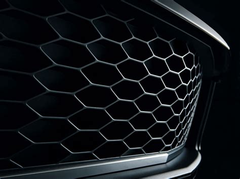 Do Stainless Steel Car Grilles Rust