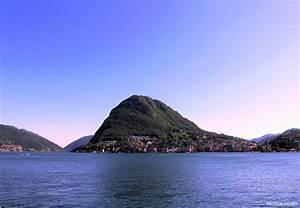 San Salvatore Lugano : escursioni in svizzera la scalata al pan di zucchero di lugano ~ Markanthonyermac.com Haus und Dekorationen