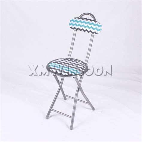 11 81 seat cheap padded metal folding chairs ac0133