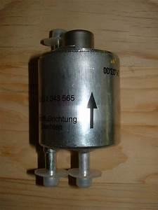 F650 Gs Fuel Pressure Info