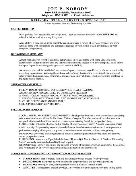 Reddit Resume Templates | salescv.info