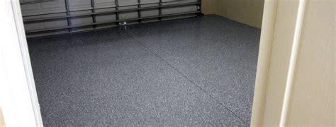 epoxy flooring orlando garage floor epoxy company in orlando fl orlando painters llc