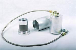 Vidange Sans Rdv : xfp la filtration sans vidange l 39 usine auto ~ Medecine-chirurgie-esthetiques.com Avis de Voitures