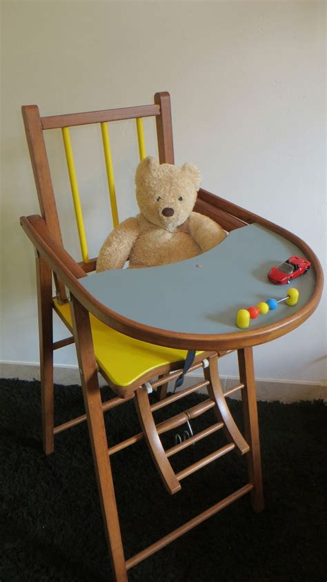 chaise haute tex baby 147 best high chair images on high chairs baby strollers and baby high chairs