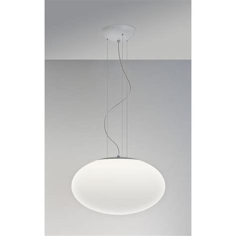 astro lighting zeppo single light large ceiling pendant