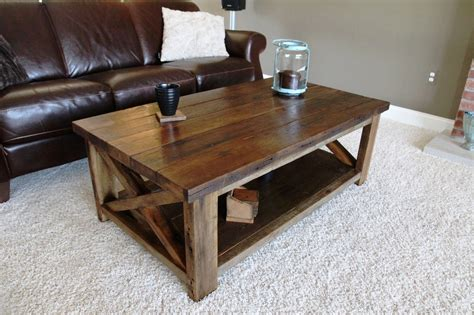 cheap rustic table ls rustic coffee tables images rustic coffee tables cheap
