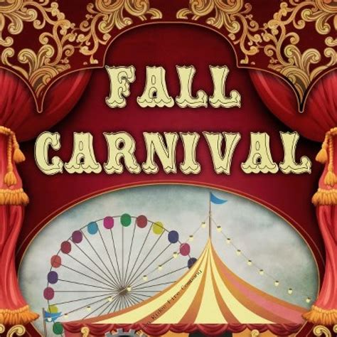 Image result for halloween carnival