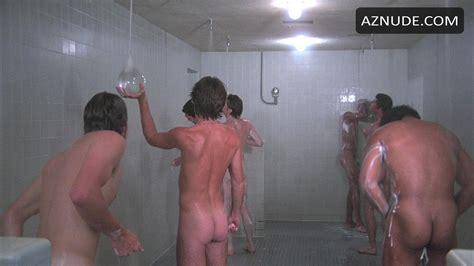 The Pom Pom Girls Nude Scenes Aznude Men