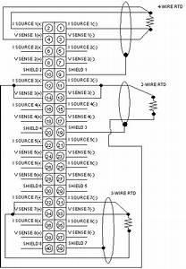 140ari03010 - Analog Input Module Modicon Quantum
