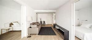 Hd Wallpapers Cuisine Moderne Blanche Et Beige Wallpaper Santabanta