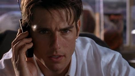 show me a picture of a phone september 6 2013 what would jerry maguire do