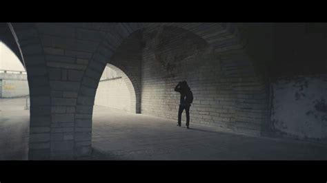 Alan Walker Faded {instrumental} Remix 2017 Lyrics
