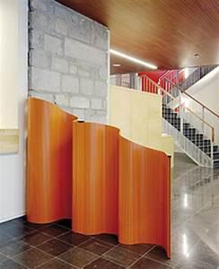Cloisons Mobiles : cloisons ~ Melissatoandfro.com Idées de Décoration