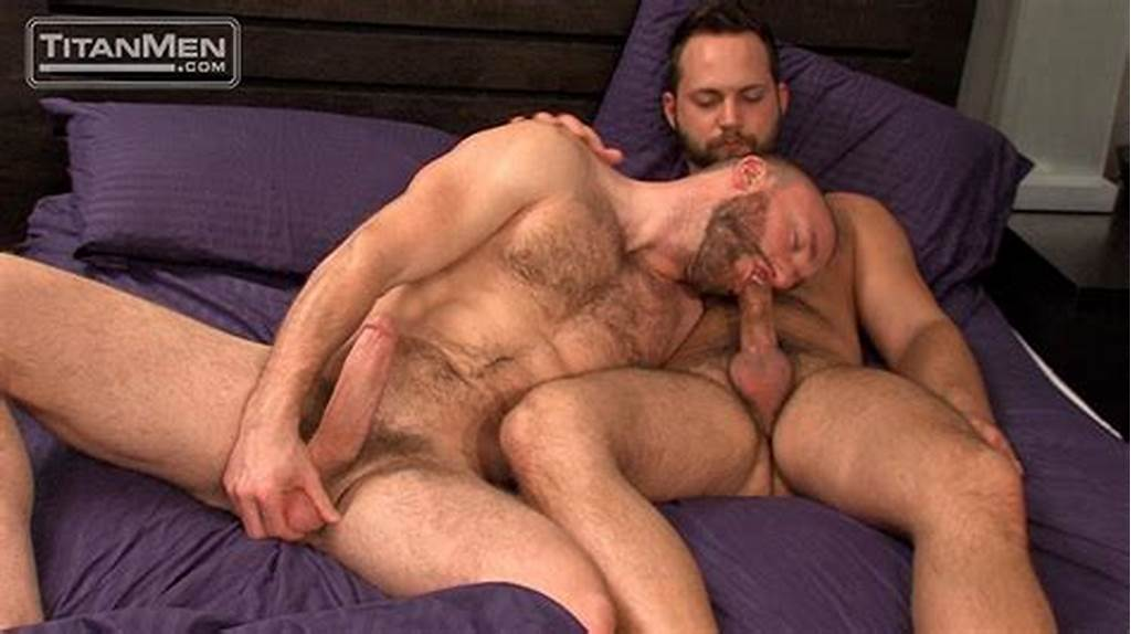 #Hairy #Muscle #Boyfriends #Nick #Prescott #And #Tyler #Edwards
