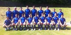 Maillot Rugby A 7 : le site du rugby amateur ~ Melissatoandfro.com Idées de Décoration