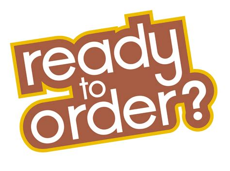 The Only Place To Order Your Indian Takeaway