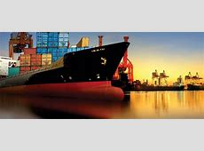 sea air freight FCL LCL cargo import export heavy