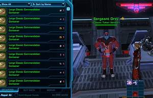The Black Hole SWTOR Priority (page 2) - Pics about space