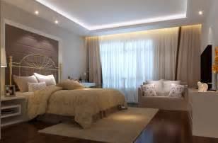Purple Kitchen Cabinet Doors by Bedroom Two Bedroom Apartment Design Bedroom Ideas For