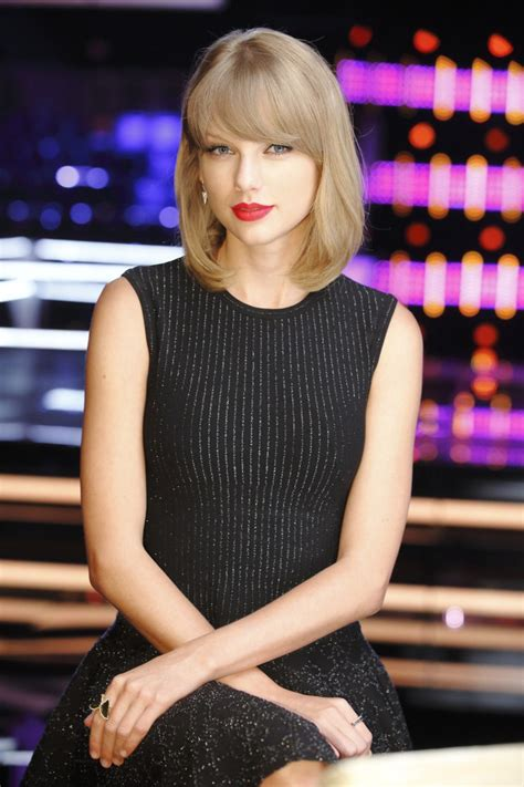 """What the Hell is """"Taylor Swift NOW""""? 