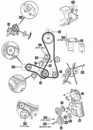 Nissan 2 4 Engine Diagram Wiringdiagrambooksf Enotecaombrerosse It