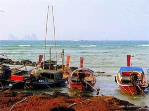 Satun Province Thailand