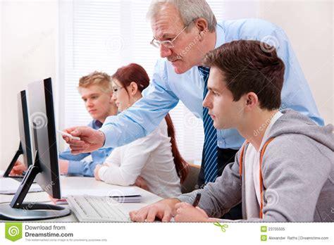 rjp infotek cloud training aws azure vmware ccna rhce
